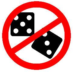 Players 18 years as minimum on Slots Inspector Bonus Guide