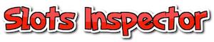 Slots inspector Logo