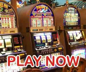 Most free spins bonus casinos 2019