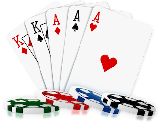 No deposit poker bonus guide - Best Poker sites online 2021