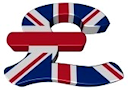 The casino guide for best payout casino uk