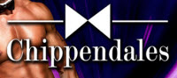 Chippendales slot review