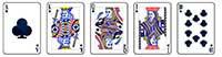 Texas Holdem Poker guide royal flush