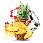 How to crazy pineapple poker online rules and strategy