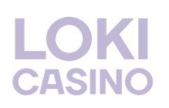 Loki casino bonus code