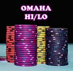 5 card Omaha hi/lo poker guide
