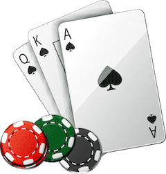How to play Texas Holdem -new online texas holdem poker bonus code and strategy