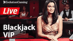 No deposit Live dealer blackjack sites 2020