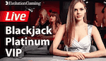 Real Live dealer blackjack sites No deposit games online