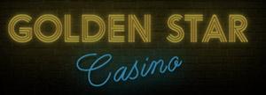 Golde Star Casino bonus code