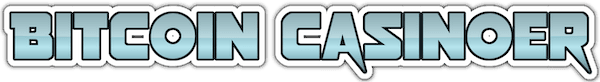 2020 best Bitcoin Casino bonus guide No deposit Bitcoins casino