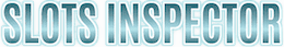 Slots inspector Slots Bonus Guide 2020 Logo