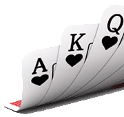 Omaha poker free strategy