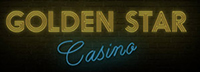 Golde Star Casino bonus code