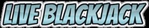 Live Dealer Blackjack Guide 2020 - Slotsinspector.com